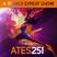 A Trance Expert Show #251