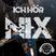 Die Friedrich Nix Show - Folge 14: Interview mit Yuri Takanawa [RoA] - 08.10.2015