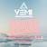 DJYEMI - #SummerSessions Throwback Vol.2