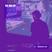 Guest Mix 014 - DJ Skip [24-05-2017]