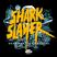 Sharkslayer - Dead Men Tell No Tales Mix
