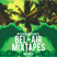Mr. ioso - Bel-Air Mixtape 3