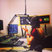 Millie's House 17/11/2015 - LSRadio