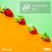 Ilya Nekhoroshev - Strawberry Mix