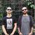 Ivreatronic w/ Cosmo &  Fabio Fabio 05-10-18