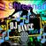 Dj S production Maushup (Dj Shreenath)