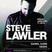 Steve Lawler LIVE at CODA in Toronto January 2019