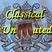 Classical UnMuted 4.25.2016