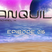 Tranquility EP 15 Live on Digital Ascent Radio April 11th 2015