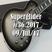 Superglider #36.2017