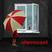 Slovecast 4 Winter Mix by Splase  (14.02.12)
