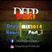 *DeepFresh* || Deep House Mix 2014 *Part 3*