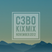 KIX Mix on Oasis Radio (c3b0's November 2012 guest mix)