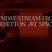 BEBETTON 24 Jun 2020 lähiradio 100,3MHz