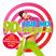 90S Club Mix Xxl, Vol. 1 (2016) CD1