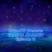 Trance Journey 11 (2015-03-04)