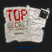Top-C - Top Secret vol.02
