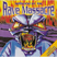 Silence is Rave Massacre Mix
