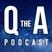 Q the A Podcast Episode 33: The Illuminati