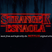 STRANGER THINGS ESNAOLA! music from and inspired by the Netflix original series