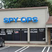 June 5, 2015 RRLS SpyOps Gary Kaye and Bear