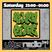 BIGROOM, PROGRESSIVE HOUSE, ELECTRO HOUSE CELEBRATING 1000 FOLLOWERS: aired on UtterRadio 08/07/2017