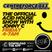 The official Acid House Show DJ Jonny C - 883 Centreforce DAB+ Radio - 11 - 06 - 2021 .mp3