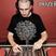 Dozer - Deep House Mix 05.2013