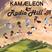 Radio Hill feat KAMAELEON カメレオン -  rock spirit.