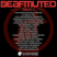 Deafmuted Podcast 4
