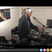 THE KMG / VYBZ  RADIO SHOWS DJ LEWIS [ TGM]