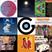 Good Vibes, The Jazz Edition 3 - 1 MAR 2021