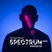 Joris Voorn Presents: Spectrum Radio 128