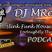 DJ MRcSp` Pres. Slink Funk House Sessions (64th Edition Nov 2012) FSS Promo