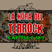 LA HORA DEL TERROCK - CAPÍTULO 189