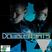 DoubleBeats - BeatsCast #2 Fehérvár Rádió 94.5 BPM