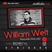 DTMIX060 - William Welt [Newcastle, ENGLAND]
