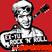 Ex YU ROCK ERWO 1. dio