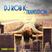 DJ Rob K - Summer Mix 2011 - Transition