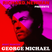 Most Wanted George Michael