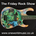 Friday Rock Show Vol 11