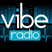 DJ SCOOBY; 90S R&B FLAVA 8TH OCTOBER 2015 VIBE RADIO