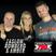 4-25-16 Part 2 - Zaslow Jinxed Panthers, Ump/Ref Bias, Twitter Jam