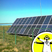 Souping up Solar