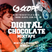 SLOPE DJ Digital Chocolate mixtape series # 17