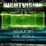 58_sade_rush_-_nightvision_techno_podcast_58_pt1