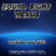 Sound Signs Nexus - Architec feat. GLF