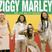 Ziggy Marley & the Melody Makers / Continential Arena / East Rutherford,  NJ / 9-10-2000