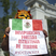 Aristegui: Ayotzinapa, informes sobre la muerte de Julio César Mondragón