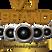 FLASHBACK VIDEO MIX - VJ BRAND {@VjBrandInc}.mp3